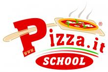 Pizza School - Scuola di Formazione Pizzaioli
