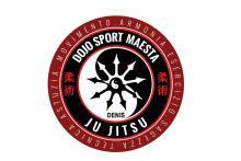 Sportmaesta A.S.D.