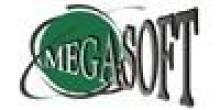 Megamedia Team