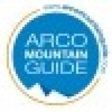 Guide Alpine Arco