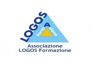 Logos Formazione