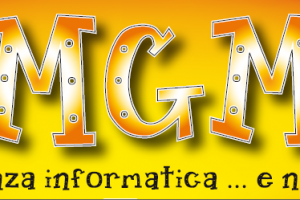 MGM Genova - Corsi Informatica, Lingue e molto altro