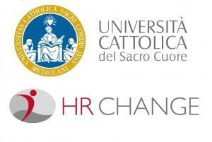 UNIVERSITÀ CATTOLICA & HR CHANGE