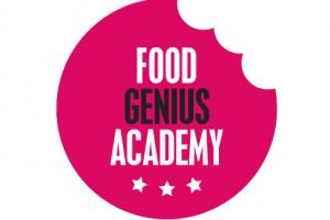 Food Genius Academy