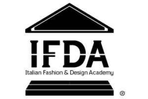 IFDA Italian Fashion & Design Academy