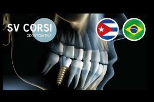 SV Corsi Implantologia