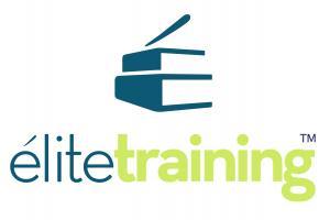 Élite Training