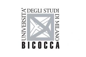 Università degli Studi di Milano Bicocca.