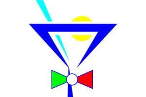 Associazione Italiana Bartender & Mixologist