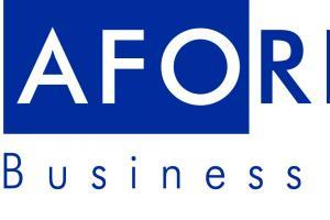 AFORISMA -Business School