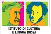 Istituto di Cultura e Lingua Russa