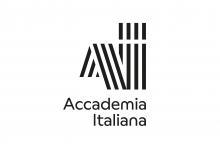Accademia Italiana Moda Design