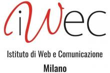 iWec istituto di web e comunicazione