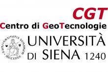 Università degli Studi di Siena.