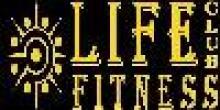 Life Fitness Club