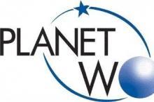 Planet Work Sas