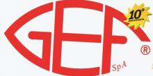 Gef Consulting Spa