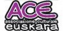 Associazione Culturale Euskara
