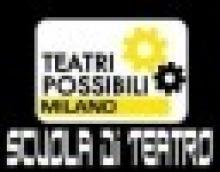 Teatri Possibili Milano Ass Culturale
