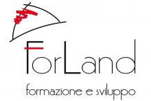 Aps Forland