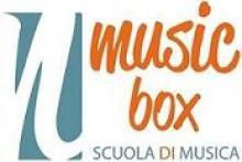 Music Box Edu Scuola di Musica Terni