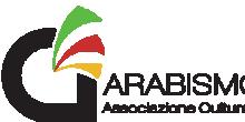 Associazione Culturale Arabismo
