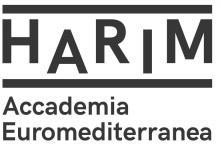 HARIM - ACCADEMIA EUROMEDITERRANEA