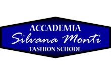 Accademia 'Silvana Monti Fashion School'