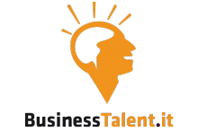 BUSINESS TALENT