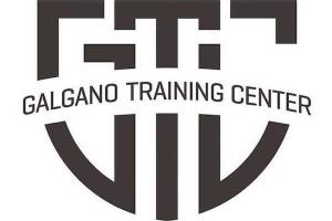 Galgano Training Center