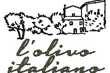 L'Olivo Italiano snc