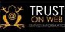 Trust On Web