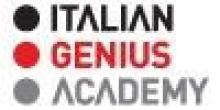 Italian Genius Academy