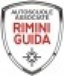 Rimini Guida