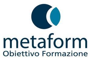 ISTITUTO METAFORM