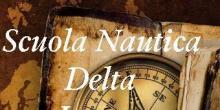 Scuola Nautica Delta