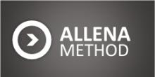 Allena Method
