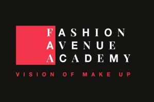 Vittorio Masciarelli presenta Fashion Avenue Academy