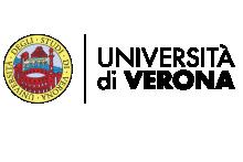 Univesità degli studi di Verona