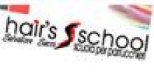 Hair'S School