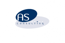 As Consulting Sas