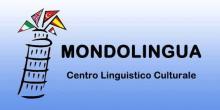 Mondolinguapisa