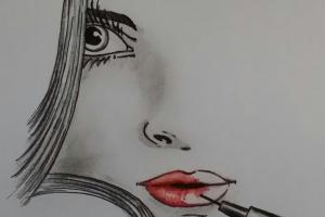 Arte &stetica