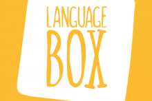 LanguageBox
