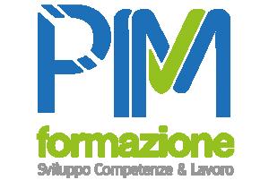 PM FORMAZIONE