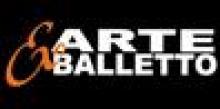 Arte e Balletto