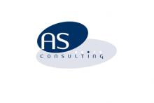 As Consulting Sas