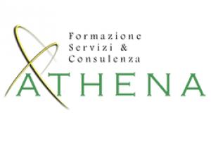 Athena - Centro di Formazione