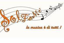 Solfamì - La musica è di tutti