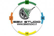 SBM Studio